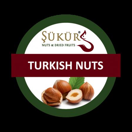turkishnuts