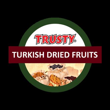 turkishdried